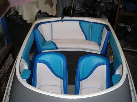 custom boat covers newcastle ski boat interiors decoratingspecial