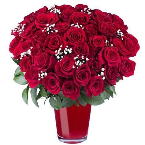 fiori anniversario fiori per anniversario di nozze e di fidanzamento floraqueen