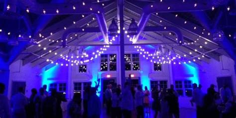 themes props glastonbury the glastonbury boathouse weddings get prices for