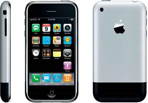 l iphone 9 avant l iphone 6 retour sur les pr 233 c 233 dents mod 232 les