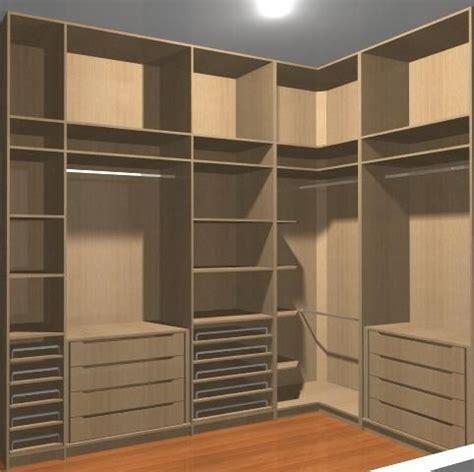 half closet half desk closet casal 1 2 decor 401 pinterest closet ideias