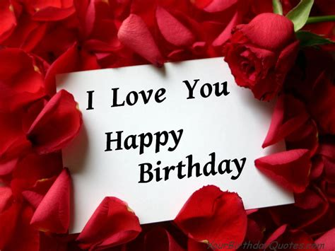 images of love happy birthday love quotes for him birthday quotesgram