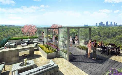 daniels high park floor plans high park condos by daniels condopromo
