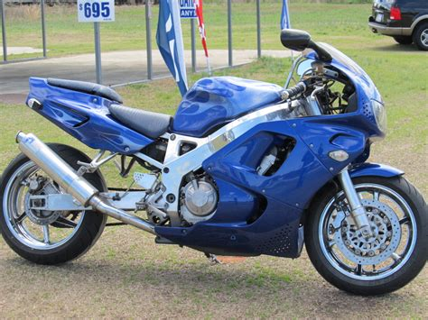 honda cbr price in usa tags page 1 usa and used cbr900rr motorcycles prices