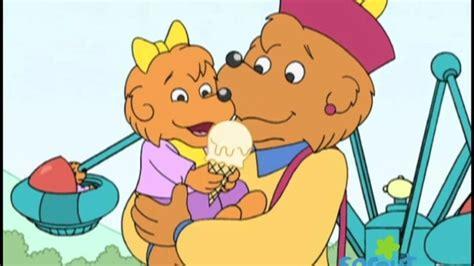 berenstain bears berenstain bears other activities