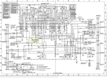 240 volt thermostat wiring diagram 240 motorcycle wire harness images