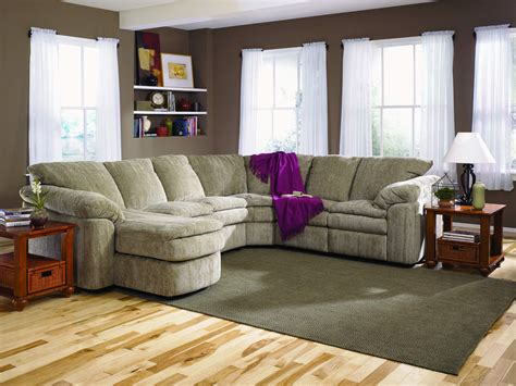 klaussner legacy sectional klaussner home sofa sectional furniture 02703 one