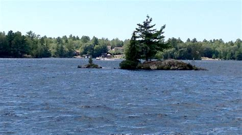 boating accident near ottawa woman dies in boating accident near georgian bay ctv