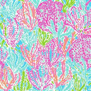 Lilly Pulitzer Tea Gee Bee Lilly Pulitzer Summer Collection