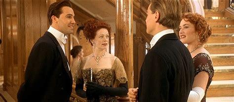 titanic film nominations 1997 titanic academy award best picture winners