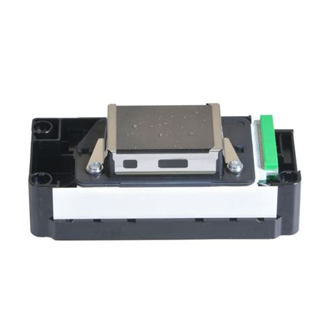 Printer Mutoh Vj 1304 dx5 printhead df 49684 for mutoh vj 1204 vj 1304 vj 1604 vj 1604w vj 1608 printhead epson
