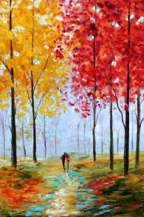 painting designs 83 best painting ideas images on pinterest canvas art canvas ideas and canvas paintings