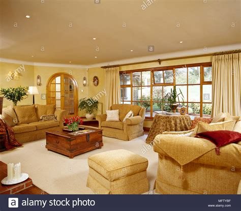 gold sofa living room yellow living room living room color ideas