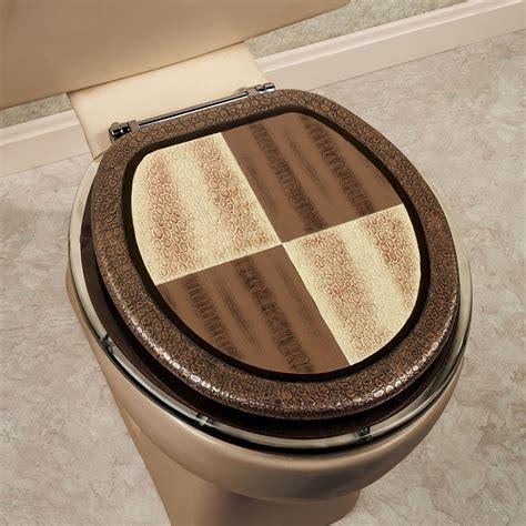 toilet chair decoration bill house plans