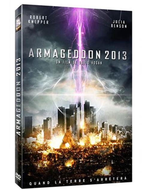 la terre promise film complet en francais armageddon 2013 film 2011 allocin 233