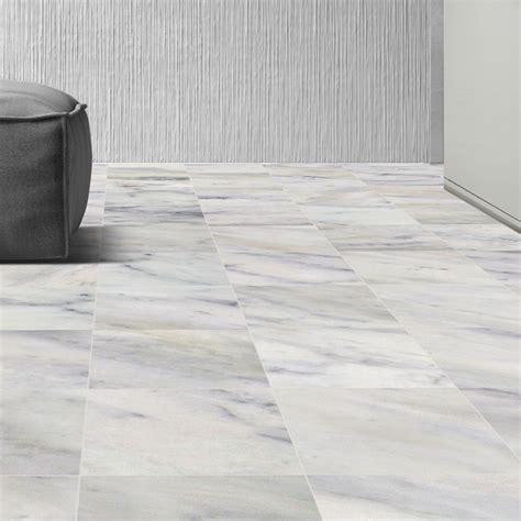 pavimenti in marmo di carrara edilmarmi srl pietrasanta pavimenti e rivestimenti in