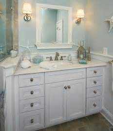 themed bathroom ideas best 20 themed bathrooms ideas on