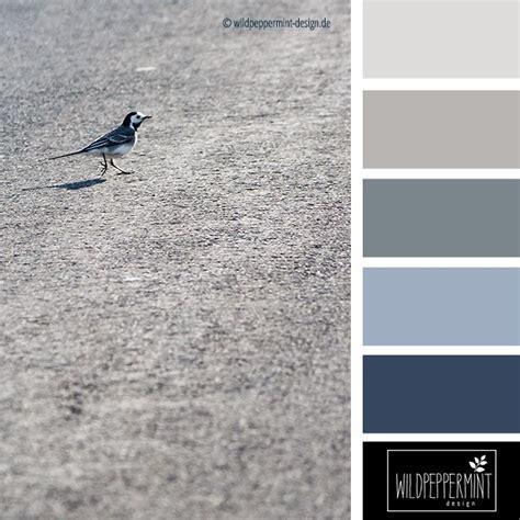 schreibtisch im wohnzimmer lösung 4727 k 252 hle farbpalette k 252 hle sommerfarben grau blau