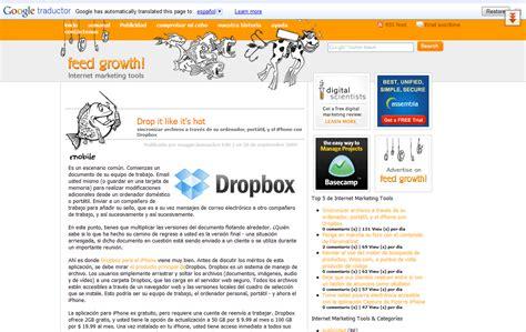 best translating website zula cobos s review of webpage translator