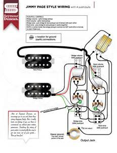selector switch type seymour duncan
