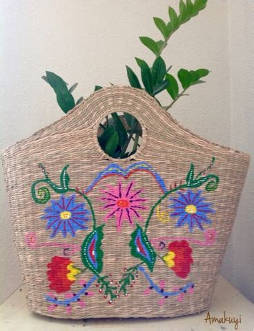 www pinterest com manualidades pinterest manualidades navidenas facilisimo com