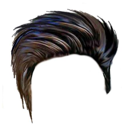 download hair editing software free all cb editing hair png hair png download hair png