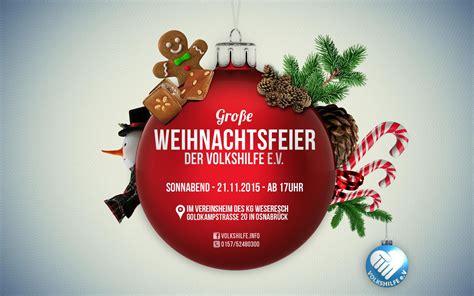 Word Vorlage Einladung Weihnachtsfeier Kostenlos einladung weihnachtsfeier vorlage geburtstagseinladungen