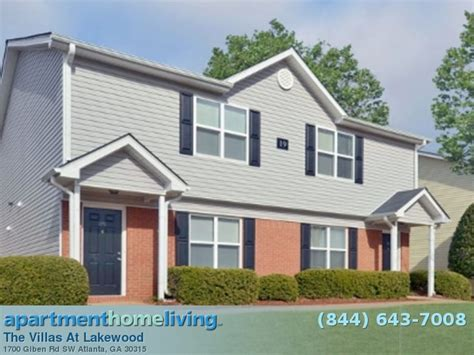 Atlanta Apartments For Rent 800 Carver Homes Apartments For Rent Atlanta Ga