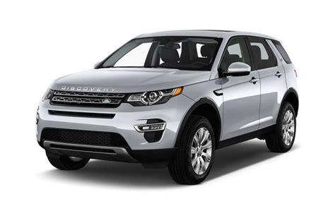 land rover car leasing from gateway2lease