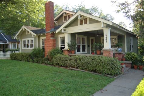 american craftsman bungalow wpa guide to the magnolia state but the depression is