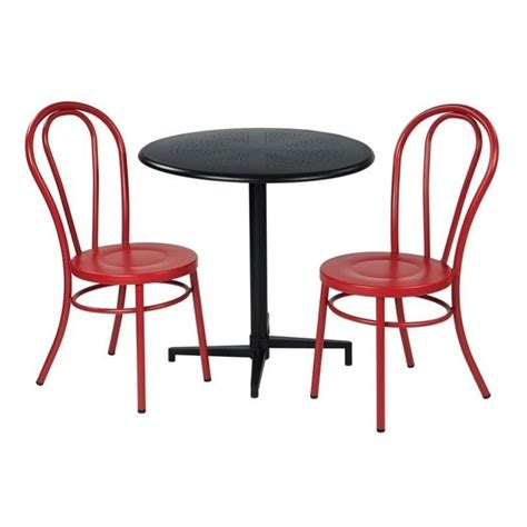 3 patio dining set 3 patio dining set in od2918a2 oxt43211 pkg