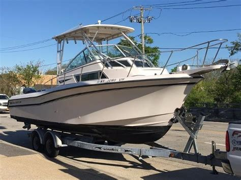 grady white new boats for sale grady white boats for sale in seaford new york