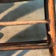 restaurare sedie come restaurare una sedia manutenzione consigli per il
