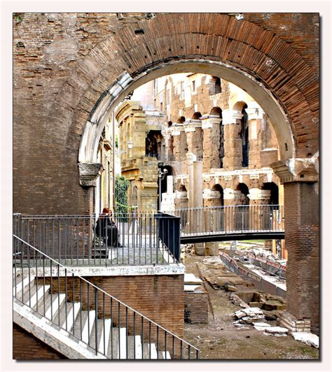 rome appartments rome rome apartment apartments in rome jewish ghetto