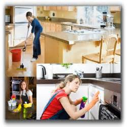 House Cleaning Tips To Help You Keep Your House Spick And Span Family