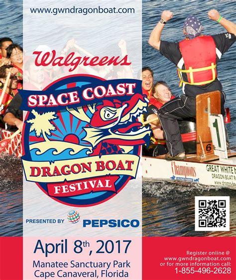 gwn dragon boat festival 2017 walgreens space coast dragon boat festival asia trend