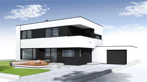 architektenhaus kosten einfamilienhaus designhaus architektenhaus in
