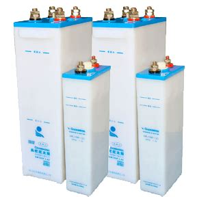 Water Heater Globaltech battery recycling solutions how to ship nicd