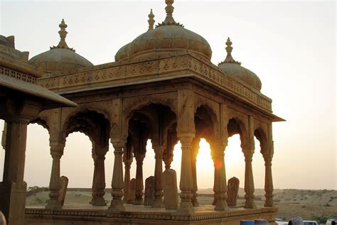 imagenes de antigua india fotos gratis arquitectura puesta de sol edificio
