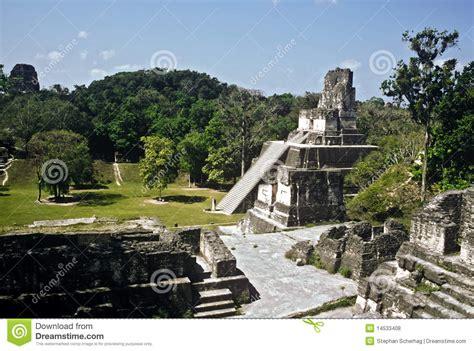 imagenes libres guatemala tikal guatemala fotos de archivo libres de regal 237 as