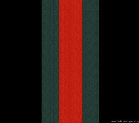 gucci colors gucci wallpapers iphone 6 create postcard wallpapers