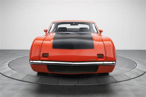 car owners manuals for sale 1970 ford torino parental controls 1970 ford torino king cobra 43325 miles orange hardtop 429