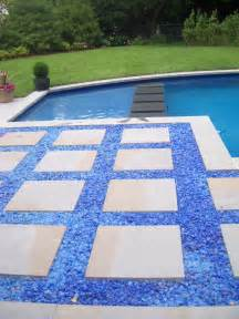 Eco Friendly Home Plans modern pools 171 waterblog glen gate s pool blog