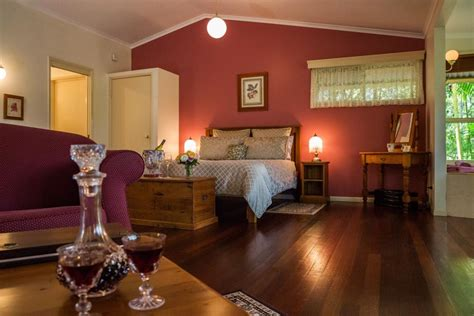 Cottage Retreat Day Spa by Home Montville Getaways