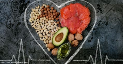 diabetes and healthy fats could more healthy fats reduce diabetes risk new