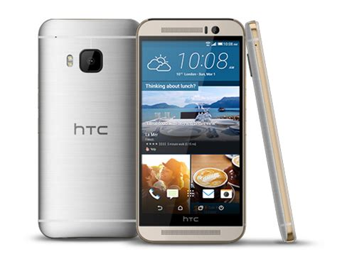 htc mobile smartphones crafting your next smartphone htc united