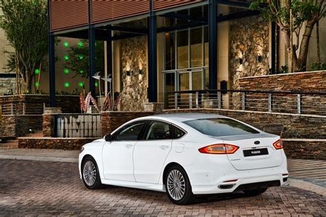security system 2009 ford fusion head up display cars just got smarter smart technology in the ford fusion tech