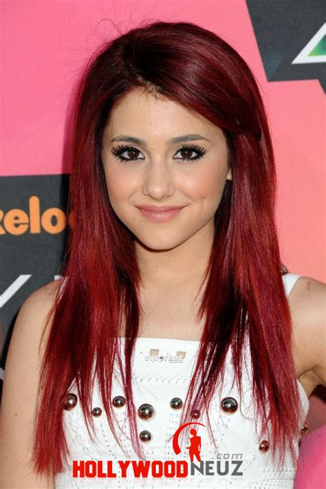 biography the ariana grande ariana grande biography profile pictures news