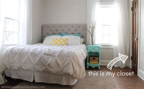 How To Stop Closet by Comfy Declutter Your Closet Bedroom Roselawnlutheran