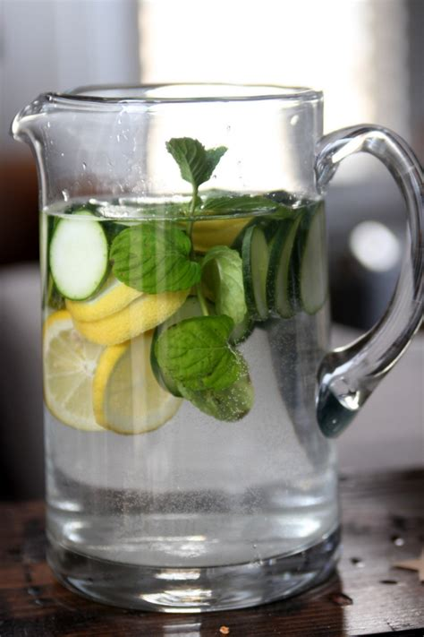 Detox Water by Detox Water Recipes
